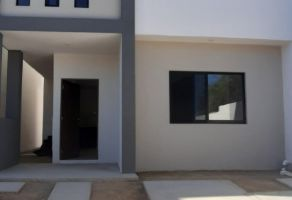 Foto de casa en venta en El Rosarito, Los Cabos, Baja California Sur, 8966276,  no 01