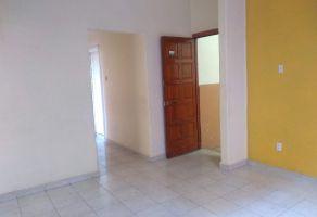 Foto de departamento en renta en San Rafael, Cuauhtémoc, DF / CDMX, 18613099,  no 01
