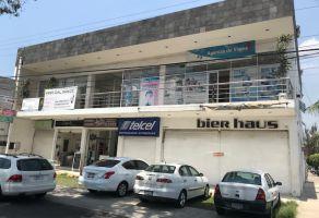 Foto de local en renta en Las Águilas, Zapopan, Jalisco, 5840288,  no 01