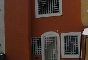 Foto de casa en renta en Héroes Republicanos, Morelia, Michoacán de Ocampo, 22171580,  no 01