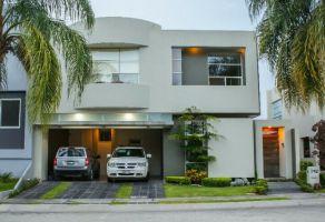 Foto de casa en venta en Puertas Del Tule, Zapopan, Jalisco, 17633806,  no 01