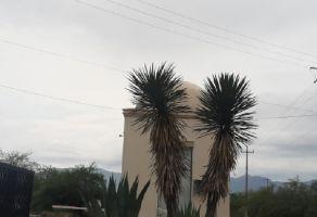 Foto de terreno habitacional en venta en Valle de Salinas, Salinas Victoria, Nuevo León, 14966663,  no 01