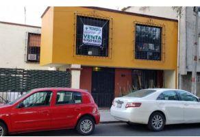 Foto de casa en venta en Parque San Andrés, Coyoacán, DF / CDMX, 15932717,  no 01
