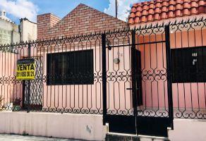 Foto de casa en venta en Independencia, Monterrey, Nuevo León, 15454181,  no 01