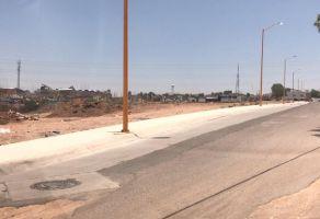 Foto de terreno habitacional en venta en Bajío de las Palmas, Aguascalientes, Aguascalientes, 16066152,  no 01