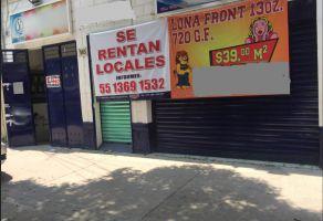 Foto de casa en renta en Obrera, Cuauhtémoc, Distrito Federal, 5167778,  no 01