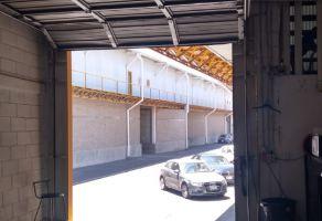 Foto de bodega en renta en 5 de Febrero, Querétaro, Querétaro, 20894497,  no 01