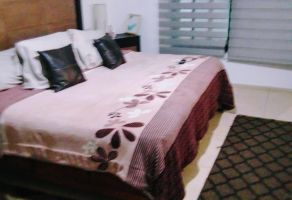 Foto de casa en venta en Lomas de La Soledad, Tonalá, Jalisco, 6504379,  no 01