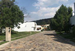 Foto de terreno habitacional en venta en Pinar de La Venta, Zapopan, Jalisco, 5840097,  no 01