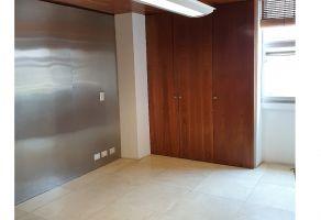 Foto de oficina en renta en Torres de Mixcoac, Álvaro Obregón, DF / CDMX, 17404027,  no 01