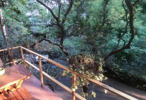 Foto de cuarto en renta en Hipódromo, Cuauhtémoc, DF / CDMX, 13632554,  no 01