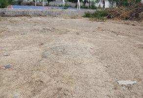 Foto de terreno habitacional en venta en Anáhuac Premier, General Escobedo, Nuevo León, 21066579,  no 01