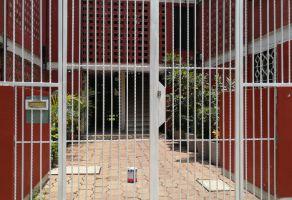 Foto de departamento en venta en Los Reyes Ixtacala 1ra. Sección, Tlalnepantla de Baz, México, 21938931,  no 01