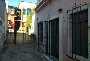 Foto de casa en venta en Diaz Ordaz, Oaxaca de Juárez, Oaxaca, 18717722,  no 01