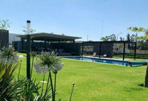 Foto de terreno habitacional en venta en Indígena San Juan de Ocotan, Zapopan, Jalisco, 6950779,  no 01