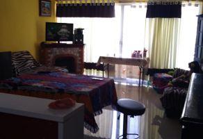 Foto de departamento en venta en Portales Norte, Benito Juárez, DF / CDMX, 17669486,  no 01