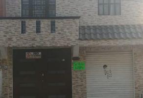 Foto de casa en venta en Villas Santa Julia, León, Guanajuato, 21239291,  no 01