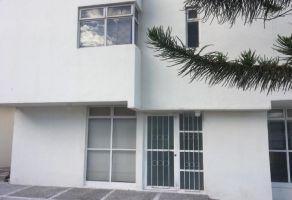Foto de casa en venta en Colinas del Parque, Querétaro, Querétaro, 13729594,  no 01