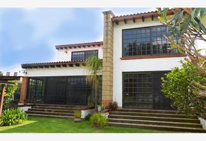 Foto de casa en venta en cda, san enrique 17, club de golf san juan, san juan del río, querétaro, 0 No. 01