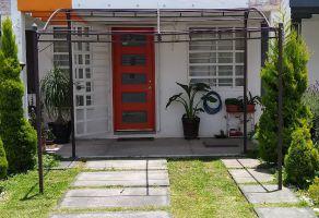 Foto de casa en venta en Ampliación San Lorenzo, Amozoc, Puebla, 21510250,  no 01