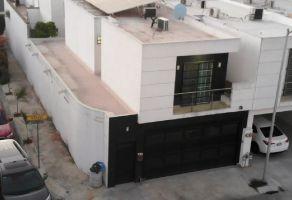 Foto de casa en venta en Nexxus Residencial Sector Cristal, General Escobedo, Nuevo León, 18613311,  no 01