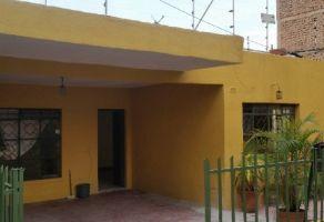 Foto de casa en venta en Alcalde Barranquitas, Guadalajara, Jalisco, 15401762,  no 01