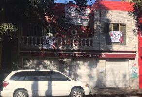 Foto de casa en venta en Nueva Santa Maria, Azcapotzalco, DF / CDMX, 19192579,  no 01