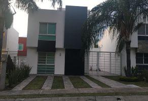 Foto de casa en venta en Banus, Tlajomulco de Zúñiga, Jalisco, 11598666,  no 01