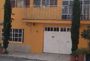 Foto de casa en venta en Agrícola Oriental, Iztacalco, DF / CDMX, 16111664,  no 01