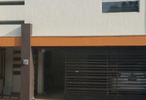 Foto de casa en renta en Cerradas de Lindavista, Guadalupe, Nuevo León, 20435815,  no 01