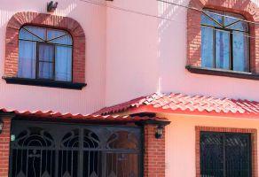 Foto de casa en venta en Banthí (Procede), San Juan del Río, Querétaro, 15204765,  no 01