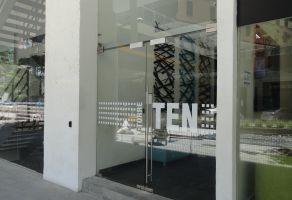 Foto de departamento en venta en Ladrillera, Monterrey, Nuevo León, 5208822,  no 01