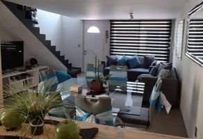 Foto de casa en condominio en venta en Rinconada Coapa 1A Sección, Tlalpan, DF / CDMX, 10357144,  no 01