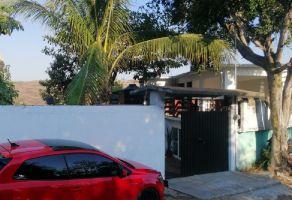 Foto de casa en venta en El Rodeo, Miacatlán, Morelos, 19791802,  no 01