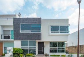 Foto de casa en condominio en venta en Altavista Juriquilla, Querétaro, Querétaro, 20769579,  no 01
