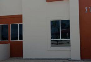 Foto de casa en venta en Supermanzana 253, Benito Juárez, Quintana Roo, 21900013,  no 01