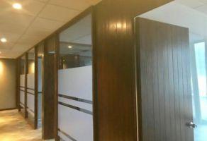 Foto de oficina en renta en Residencial San Agustin 1 Sector, San Pedro Garza García, Nuevo León, 6229047,  no 01