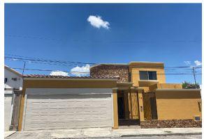 Foto de casa en renta en San Patricio, Saltillo, Coahuila de Zaragoza, 21435190,  no 01