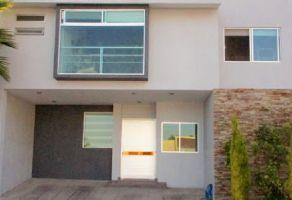 Foto de casa en venta en Bosques de Santa Anita, Tlajomulco de Zúñiga, Jalisco, 7128379,  no 01