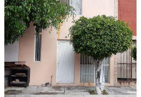 Foto de casa en venta en Álamos 3a Secc, Celaya, Guanajuato, 15236560,  no 01