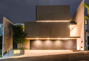 Foto de casa en venta en El Pedregal de Querétaro, Querétaro, Querétaro, 17092472,  no 01