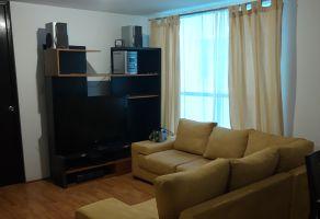 Foto de departamento en renta en Tlaxpana, Miguel Hidalgo, DF / CDMX, 20807420,  no 01
