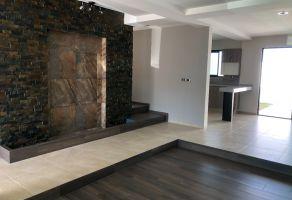 Foto de casa en venta en Los Olvera, Corregidora, Querétaro, 17533068,  no 01
