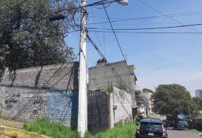 Foto de terreno habitacional en venta en Tlalpan, Tlalpan, DF / CDMX, 18728644,  no 01