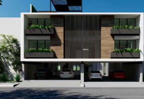 Foto de edificio en venta en Las Colinas 1 Sector 1 Etapa, Monterrey, Nuevo León, 14981096,  no 01