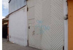 Foto de bodega en renta en México, San Juan del Río, Querétaro, 22247481,  no 01