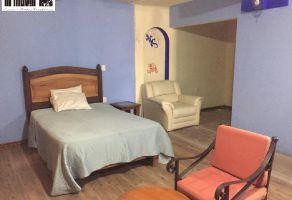 Foto de departamento en renta en Del Bosque, Santa Lucía del Camino, Oaxaca, 22634825,  no 01