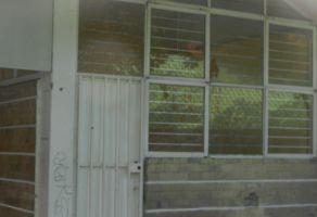 Foto de local en renta en Unidad Independencia IMSS, La Magdalena Contreras, DF / CDMX, 20635152,  no 01