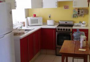 Foto de casa en venta en Casas de Altos, Zamora, Michoacán de Ocampo, 15240131,  no 01