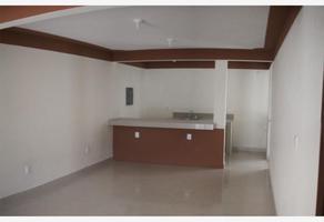 Foto de casa en venta en cdmx 11, orfebres, chimalhuacán, méxico, 0 No. 01